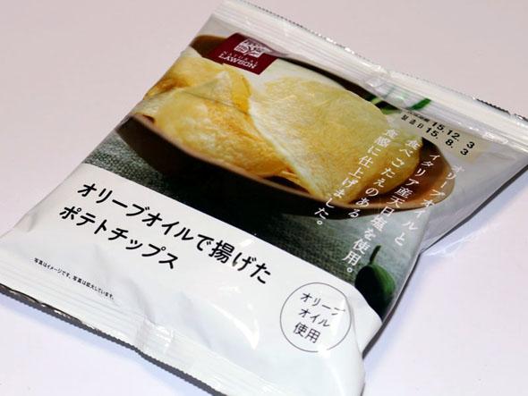tb_food_0801.jpg