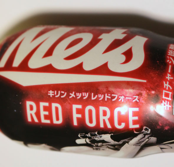 tb_food_0102.jpg