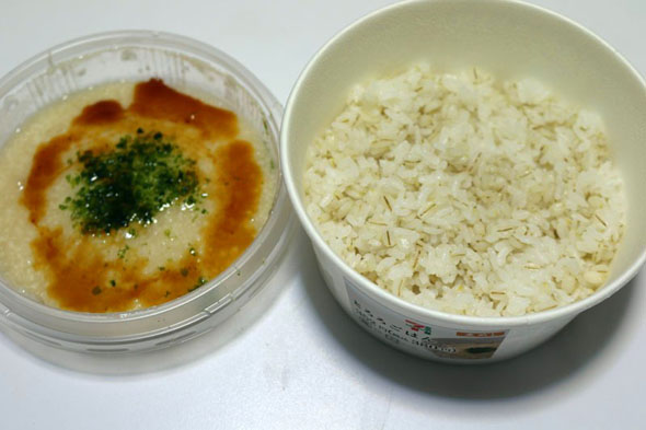 tb_food_0402.jpg