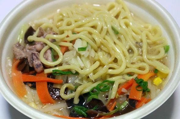 tb_food_0502.jpg