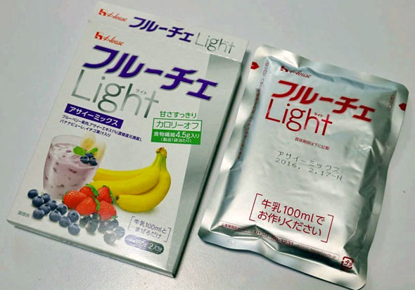 tb_food_0101.jpg