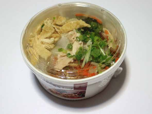 tb_food_0401.jpg