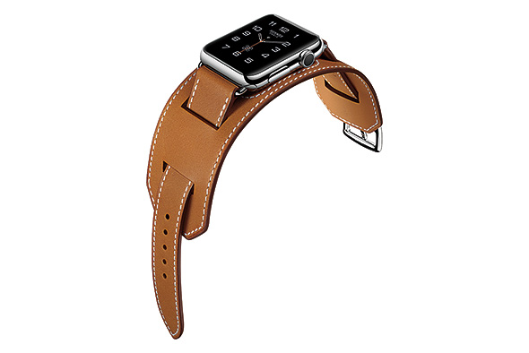 Apple Watch Hermes Cuff