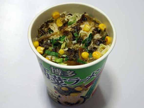 tb_food_0603.jpg