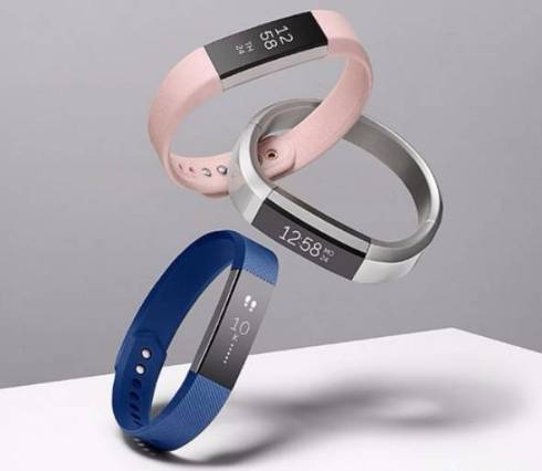 fitbit 3