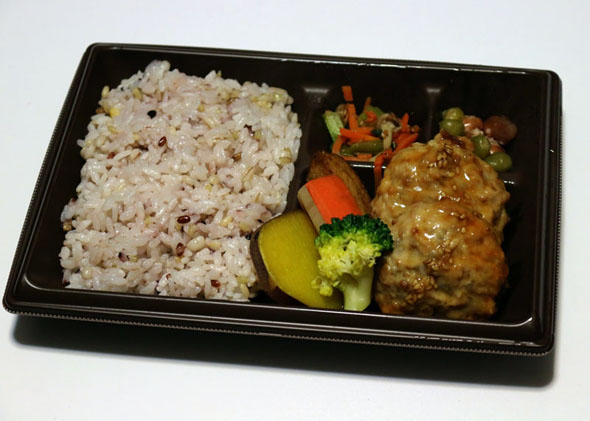 tb_food_0202.jpg