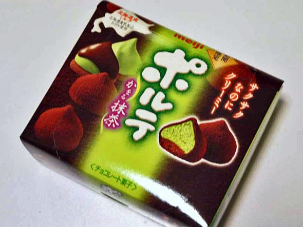 tb_food_0701.jpg