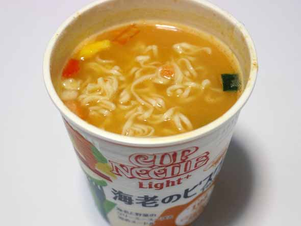 tb_food_0302.jpg