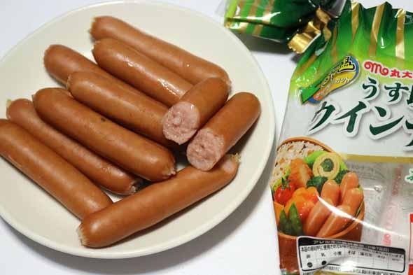 tb_food_0602.jpg
