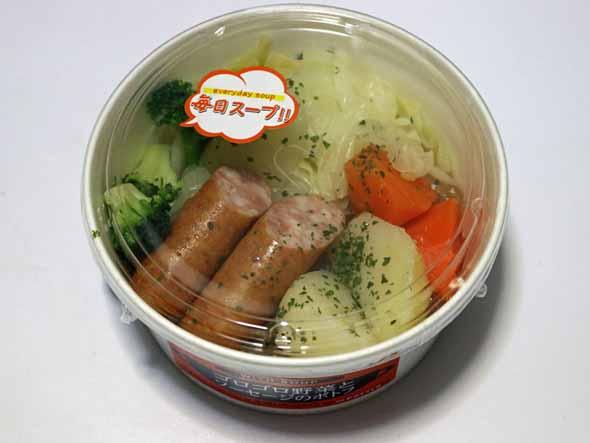 ki_food_0801.jpg
