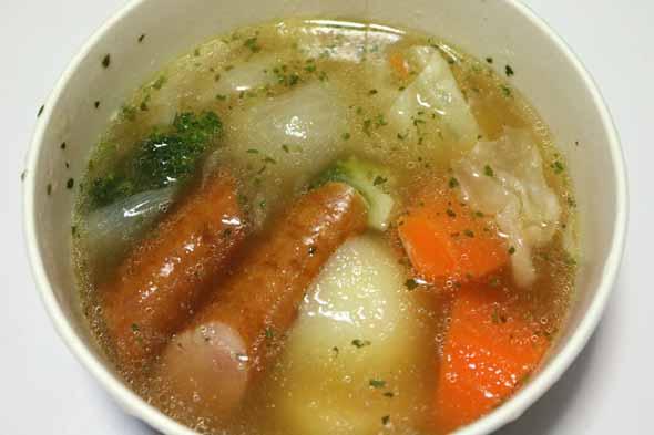 ki_food_0802.jpg