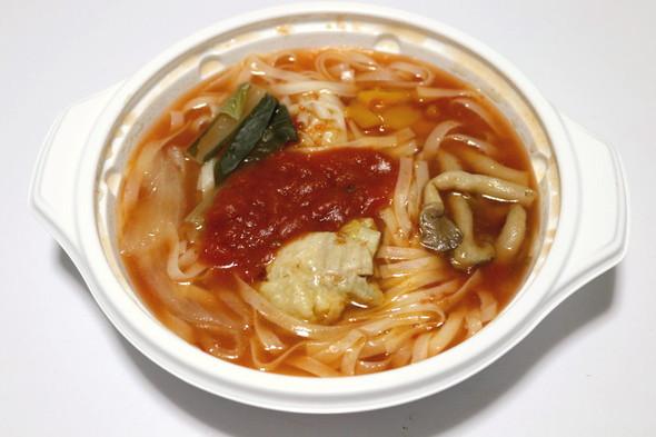 ki_food_0502.jpg