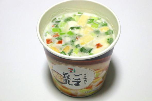 ki_food_0703.jpg