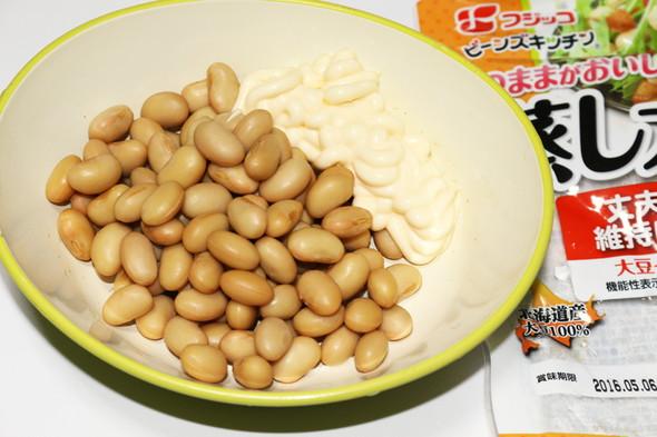 ki_food_0602.jpg