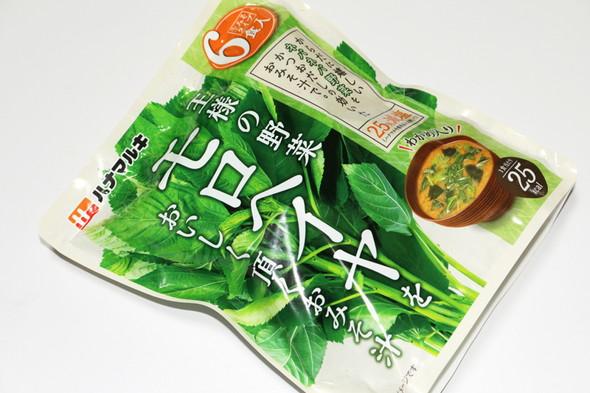 ki_food_0701.jpg