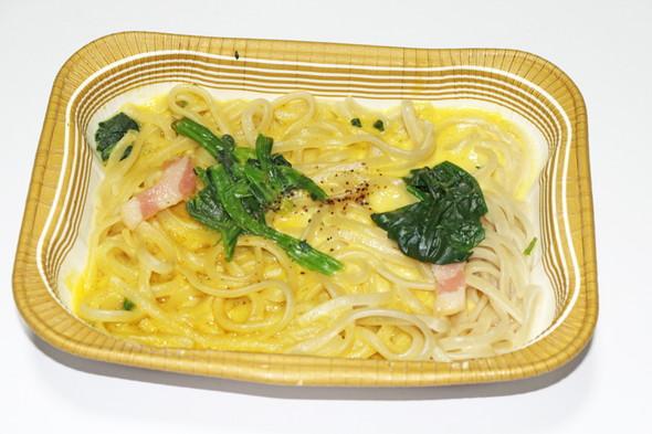 ki_food_0902.jpg