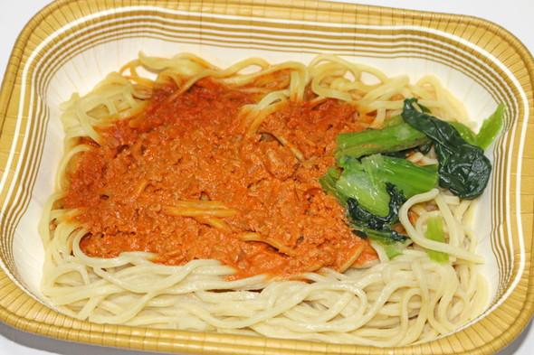 ki_food_1002.jpg