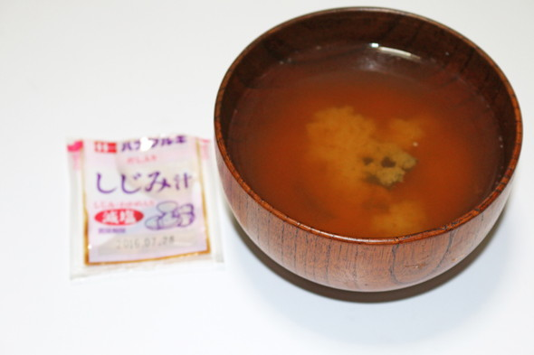 ki_food_0102.jpg
