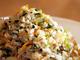 チャーハンから今川焼きまで! レベルの高い冷凍食品5選