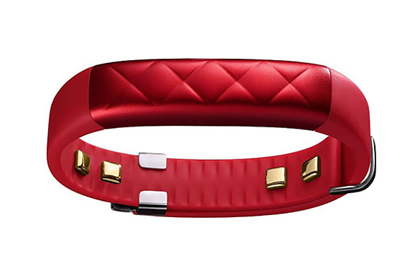 Jawbone UP3 sale