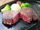 夏バテ解消メニューは他にあり!? 「スタミナ料理」に対する誤解3つ