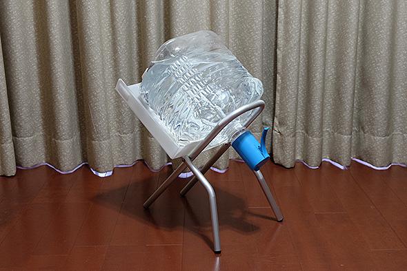 Premiium Water 常温キット