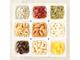 「ダイエットのための間食」をより効果的にとる方法