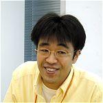 マネックス証券株式会社 インターネットサービス部長 堀田孝夫氏