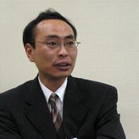 ベルーナ インターネット事業部マネージャー 早川丈晴氏