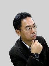 r3katayama.jpg