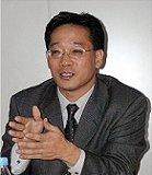 IDSシェアー・ジャパン コンサルティング事業部 マネージャーの小林貞雄氏