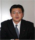 青森銀行 営業統括部 支店統括課 課長代理の前田健栄氏