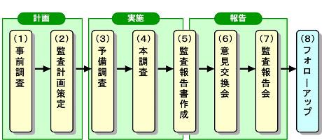 r8image01.jpg