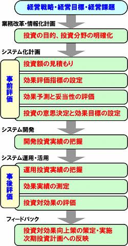 r8image02.jpg