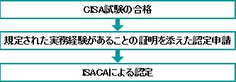 r4image01.jpg