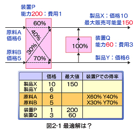 r8qa21_2_1.jpg