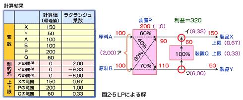 r8qa21_2_5.jpg