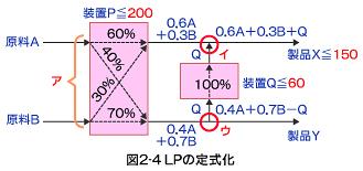 r8qa2_2_4.jpg