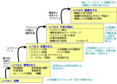 r3image02.jpg
