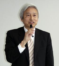 松田氏写真