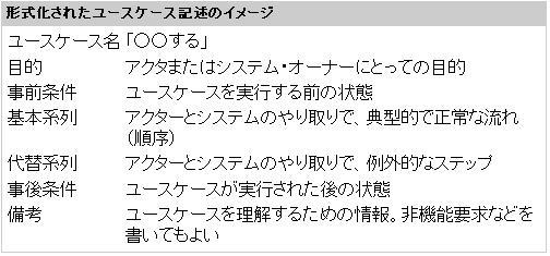 ri10_no870.jpg