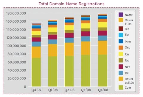 domain01.jpg