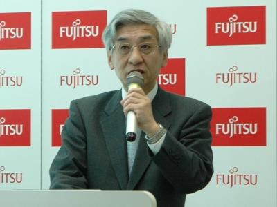 fujitsu02.jpg