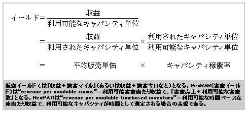 ri10no924_2.jpg
