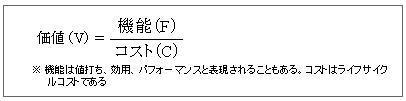 ri10_no889.jpg