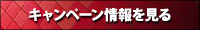 【キャンペーン情報を見る】