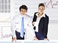 業務変革を提案する「富士フイルム」情シスが説く戦略的ICT活用