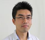 【事例講演】CloudStackで実現するクラウド「NOAH」の全貌と未来