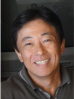 いま、日本のモノづくりは大きな転換点にある 〜ソニーとグーグルでの経験から言えること〜