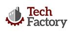 Tech Factory